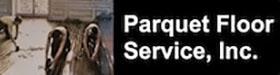 Parquet Floor Service of Hoboken, NJ